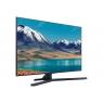 "Television Samsung 50"" LED Ue50tu8505 4K UHD Smart TV"