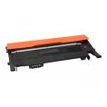 Toner V7 Compatible Samsung Clp360m Magenta 1000 PAG