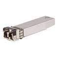 Transceiver HP Ethernet 10G SFP+ LC LR
