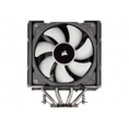 Ventilador CPU Corsair A500 Socket 1151/2011/2066/Am2/Am3/Am4