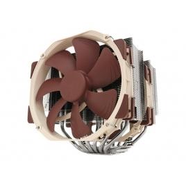 Ventilador CPU Noctua NH-D15 Socket 1151/2011/Fm1/Am2/Am3/Am4