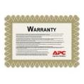 Extension de Garantia APC Service Pack 3 AÑOS 24X7