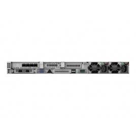 Servidor HP Proliant DL325 G10 Epyc 7302P 32GB NO HDD SFF Raid P408I 500W 1U