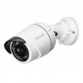 Camara IP D-LINK DCS-4705E Outdoor Dia/Noche HD
