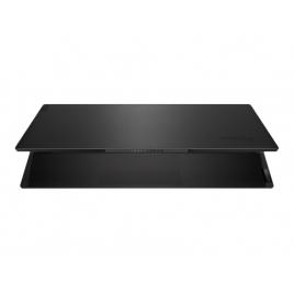 "Portatil 360 Lenovo Yoga 9 14ITL5 CI7 1185G7 16GB 1TB SSD 14"" FHD Tactil W10P Black"