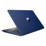 """Portatil HP 15-DB1005NS Ryzen 5 3500U 8GB 256GB SSD 15.6"""" HD W10 Blue"""
