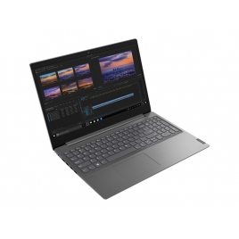 HP LaserJet Pro M12w - Impresora - monocromo - laser - A4/Legal - 600 x 600 ppp - hasta 18 ppm - capacidad: 150 hojas - USB 2.0