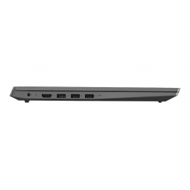 HP LaserJet Pro MFP M26nw - Impresora multifunción - B/N - laser - 216 x 297 mm (original) - A4 (material) - hasta 18 ppm (copi