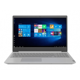 HP 20kd 19.5-IN IPS Display