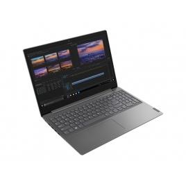 HP 22kd 21.5-IN Display
