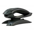 Lector Codigo de Barras Honeywell Voyager 1202G Bluetooth USB Black