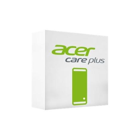 Extension de Garantia a 3 AÑOS Acer IN Situ NBD Veriton 2XX / 4XX / Extensa