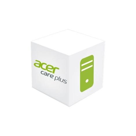 Extension de Garantia a 4 AÑOS Acer IN Situ NBD Veriton 2XX / 4XX / Extensa