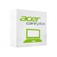 Extension de Garantia a 5 AÑOS Acer Carry IN para Travelmate / Extensa