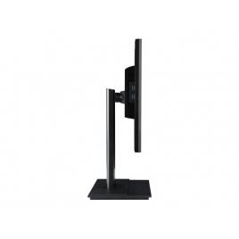 "Monitor Acer 21.5"" FHD B226hql 1920X1080 5ms VGA HDMI DP MM Piv / Reg Black"