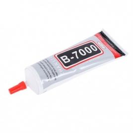 Pegamento Liquido Transparente para Pantallas 110ML