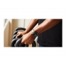 Smartwatch Xiaomi Amazfit GTR 47MM Stainless Steel