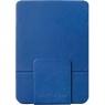 Funda Ebook Kobo Sleepcover Blue para Clara HD