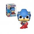 Figura Funko POP Sonic 30TH Sonic Corriendo