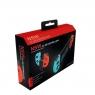 Mando JC-20 Controllers Blue / red para Nintendo Switch