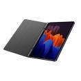 Funda Tablet Samsung Book Cover Galaxy TAB S7 Grey