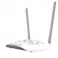 Punto de Acceso 450Mbps TP-LINK TL-WA801N
