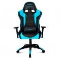 Silla Gaming Drift DR300 Black/Blue