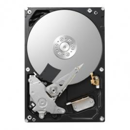 Disco Duro 1TB Sata6 64MB 7200RPM Toshiba