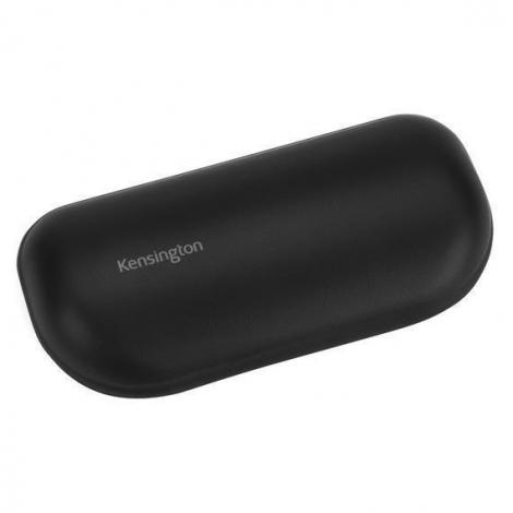 Reposamuñecas Ergonomico GEL Kensington para Raton Black