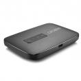 Router Wireless Alcatel Linkzone 4G USB