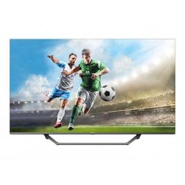 """Television Hisense 43"""" LED 43A7500F 4K UHD Smart TV Black"""