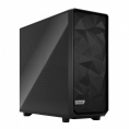Caja Mediatorre ATX Fractal Design Meshify 2 XL Black