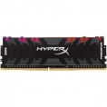 DDR4 32GB BUS 3200 Kingston CL16 Hyperx Predator