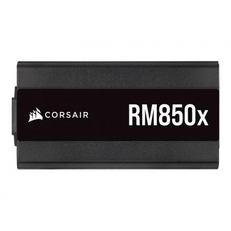 Fuente de Alimentacion ATX 850W Corsair RM850X 80+ Gold