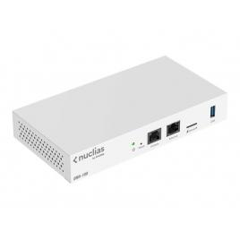 Controladora D-LINK WIFI Unificado Nuclias Connect DNH-100