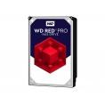 Disco Duro 2TB Sata6 64MB 7200RPM Western Caviar red PRO