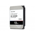 "Disco Duro Western Ultrastar HE12 12TB SAS 3.5"" 7200RPM"