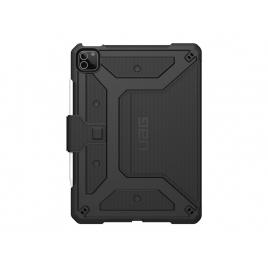 "DISCO DURO SSD KINGSTON A400 120GB SATA 2.5"""