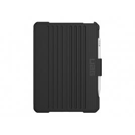"DISCO DURO SSD KINGSTON A400 240GB SATA6 2.5"""