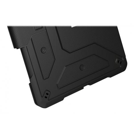 "SMARTPHONE SAMSUNG GALAXY S9+ 6.2"" OC 64GB 6GB ANDROID 8 MIDNIGHT BLACK"