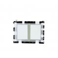 Bateria Interna para Galaxy TAB a 9.7 T550 T555 P550 P555