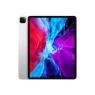 """iPad PRO Apple 2020 12.9"""" 1TB WIFI + 4G Silver"""