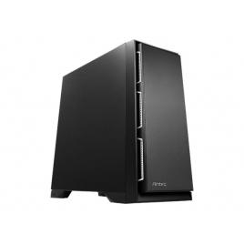 Caja Mediatorre ATX Antec Guardian P101 Silent Black