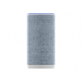 Altavoz Bluetooth Energy Smart Speaker 5 Home