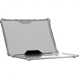 "Carcasa Portatil UAG Pylo ICE para MacBook PRO 16"""