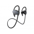 Auricular + MIC Energy Earphones Sport 1 Bluetooth Graphite