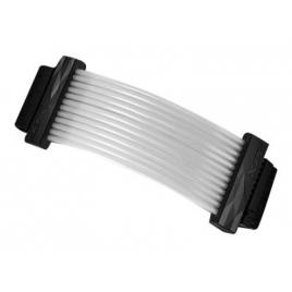 Cable Extension XPG Prime Argb LED Effects Placa Base