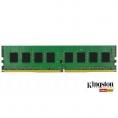 DDR4 4GB BUS 2666 Kingston CL19
