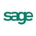 Sage Contaplus Edicion Especial Elite Servicio Personalizable Extra
