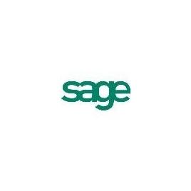 Sage Contaplus Pyme Elite + Servicio Personalizado Standard